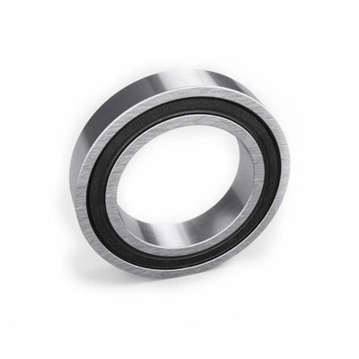 Parts Unlimited Wheel Bearing 20x42x12mm Type 6004-2RS