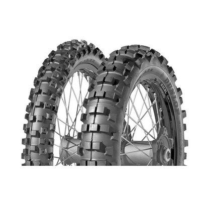 Dunlop Geomax Enduro 90/90 -21 TT 54 R - Soft