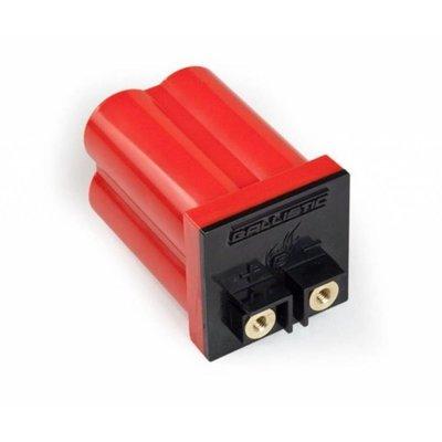 Ballistic EVO2 4 Cell Lithium Batterie