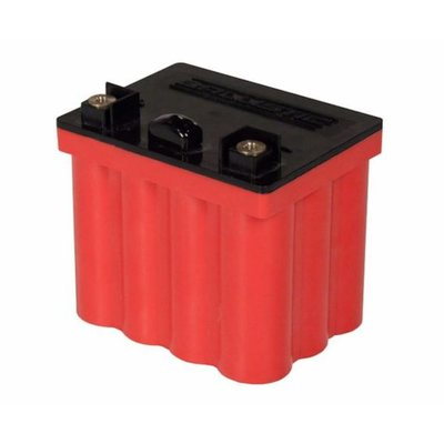 Ballistic EVO2 12 Cell Lithium Batterie