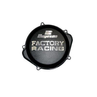 Boyesen KTM EXC250/300 2009/2016 kopplungs carterdeksel