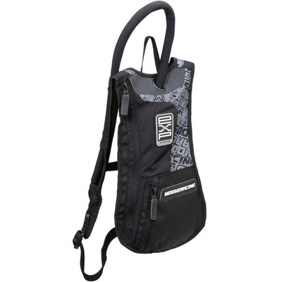 Moose Racing Expedition Hydration Pack - Trinkrucksack