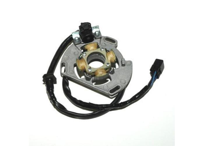 Stator ESC221 KTM 65 /85 /105