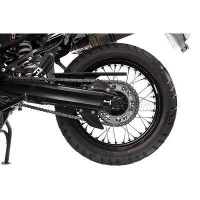 SW-Motech SW-MOTECH Swing arm as Protector set for KTM