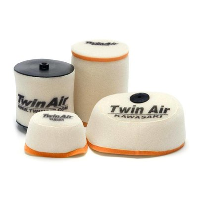 Twin Air Luchtfilter Suzuki DR-Z400E/S