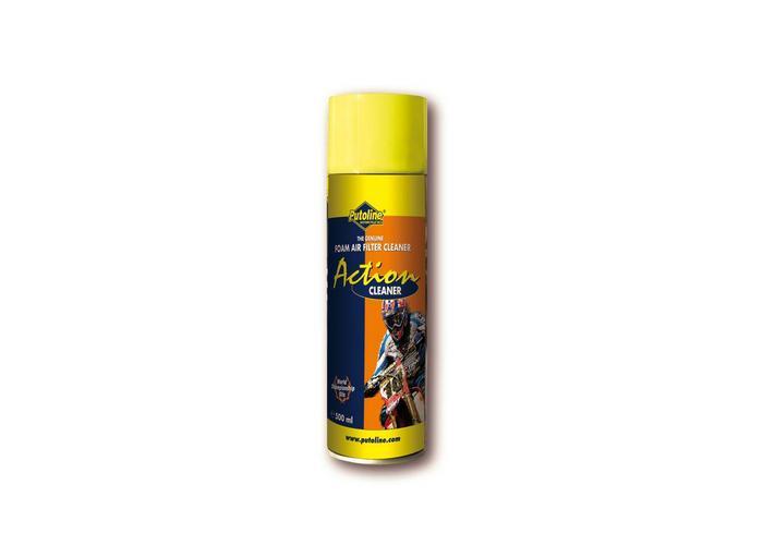 Putoline Action Cleaner 600 ml