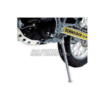 SW-Motech Zijstandaard KTM LC4 E Adventure 620 / 640