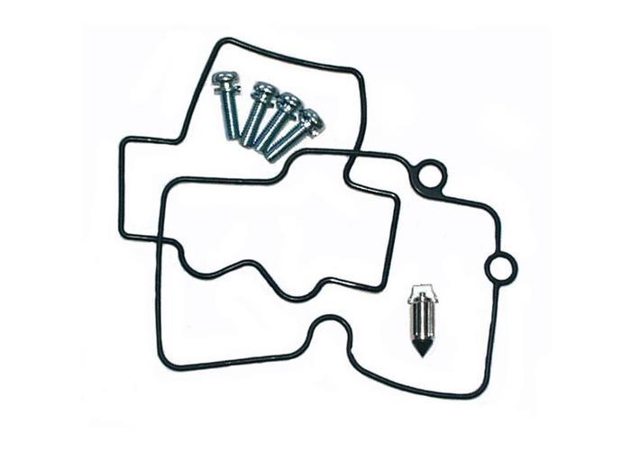 Carburateur Reparatieset CAB-450