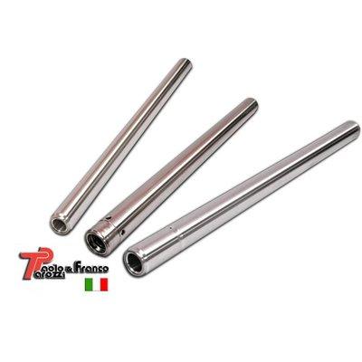 Tarozzi Gabelstandrohr Honda FMX 650,D=45mm L=621mm