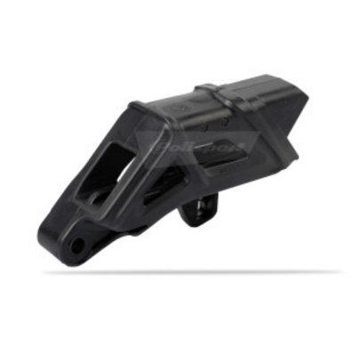Polisport Chain Guide KTM / Husqvarna Black 07-14