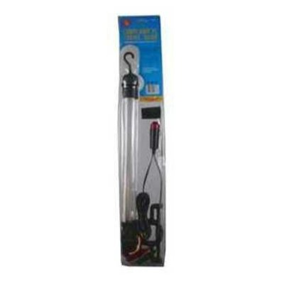 Inspection Lamp TL 220V 5 Mtr Ce Approved B/C
