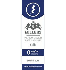 Energy drink - Bulls Liquid