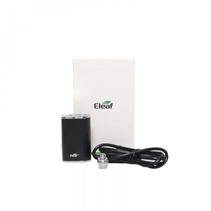 Eleaf iStick Mini