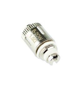 Eleaf GS-Air coil (per stuk)