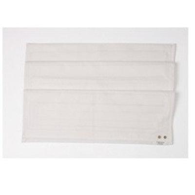 Urifoon Bedmat (katoen) voor vochtsignalering