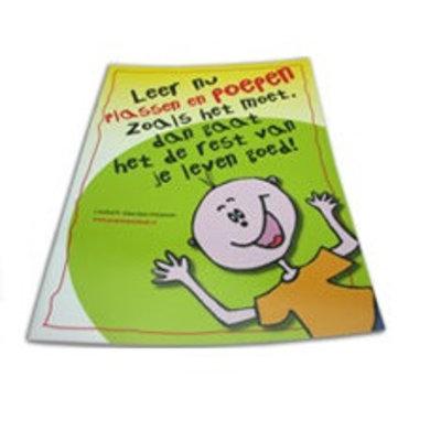 Urifoon Book