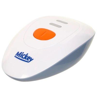 Mickey Empfänger Mickey Bettnäss-Alarm