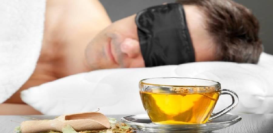 Slapen en Voeding