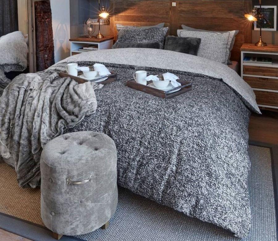 Je Bed Perfect Opmaken 6 Tips Van De Experts Dekbedovertrekken Zo