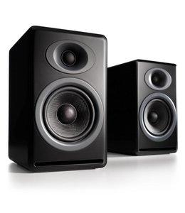Audioengine P4 (set)