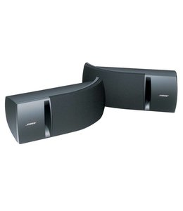 Bose 161 Luidsprekers (set)