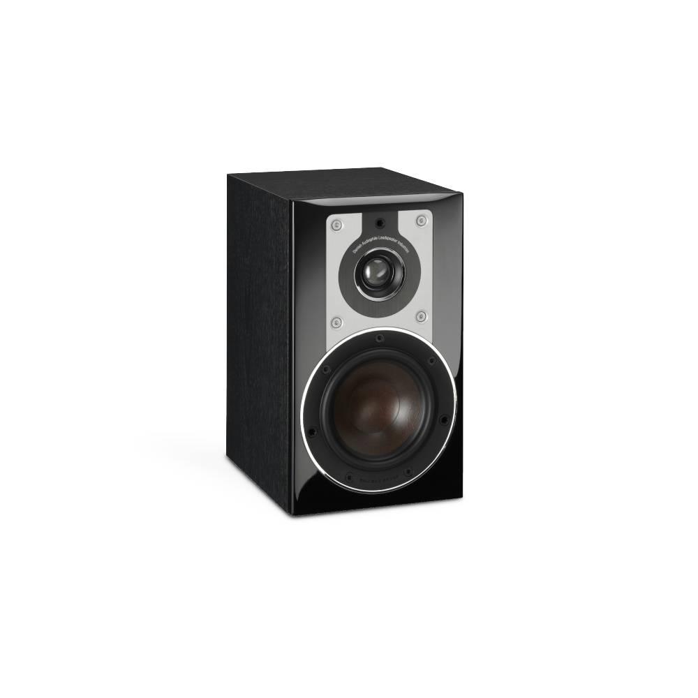 Boekenplank speaker specialist met 38+ jaar ervaring - hificorner.nl ...