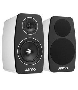 Jamo C103 (set) (hoogglans wit)