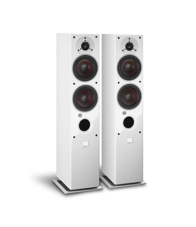DALI Zensor 5 AX (set)