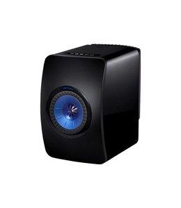 KEF LS50 Wireless (set)