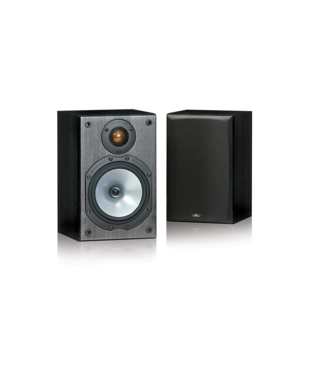Monitor Audio MR1 (set)