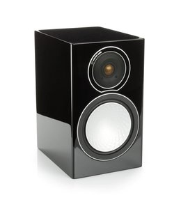 Monitor-Audio Silver 1 (set)