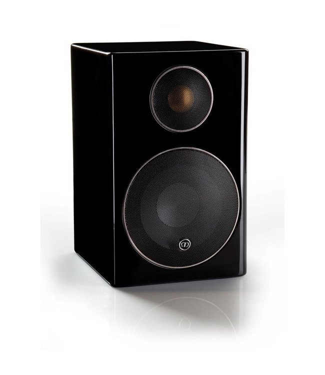 Monitor-Audio Radius 90 (set)