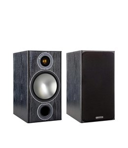 Monitor-Audio Bronze 2 (set)
