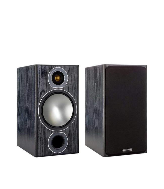 Monitor Audio Bronze 2 (set)