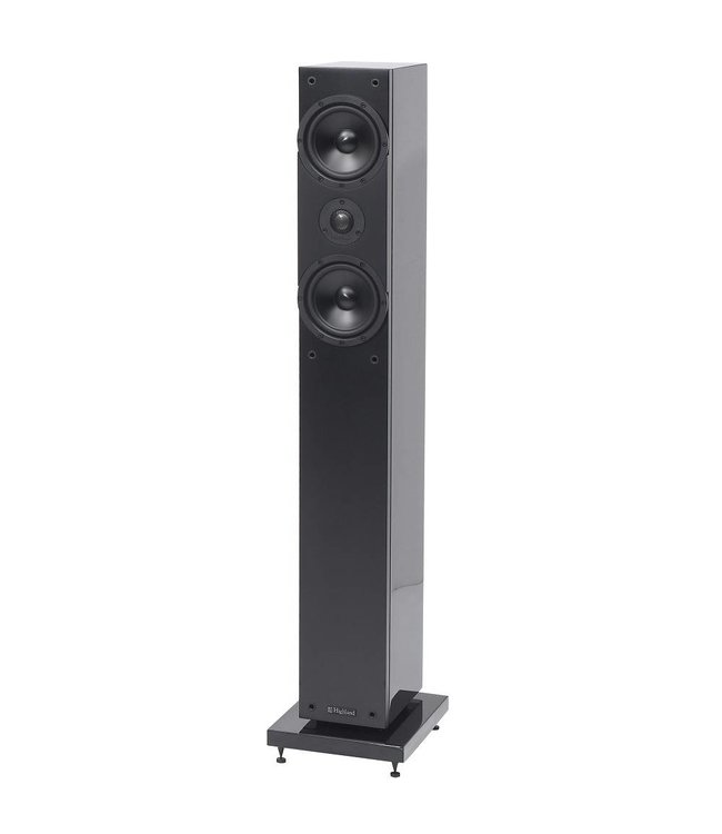 Highland Audio Oran 4305