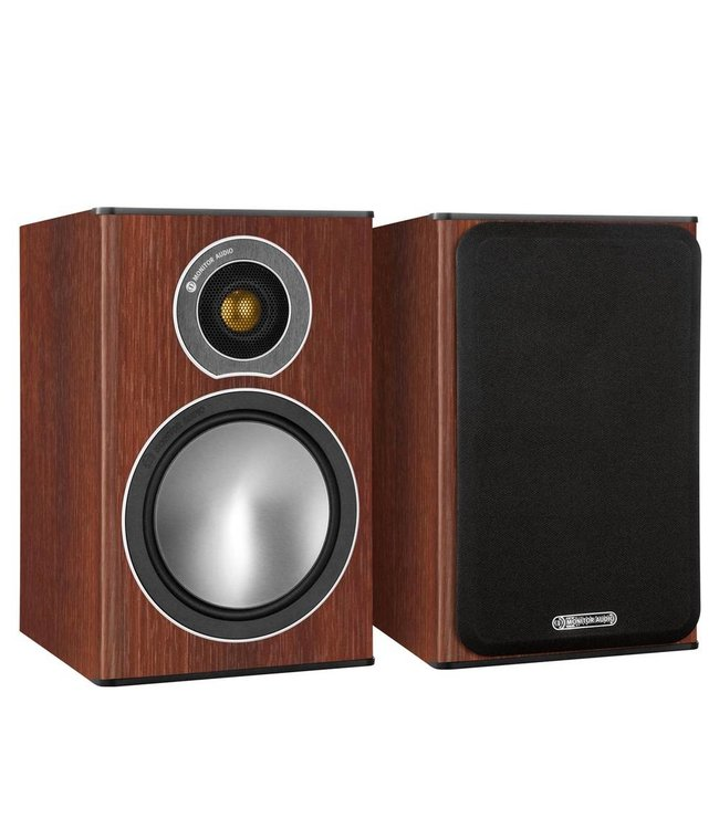 Monitor Audio Bronze 1 (set)