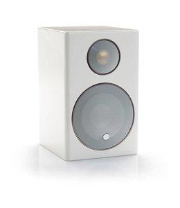 Monitor-Audio Radius 90 HD (set)