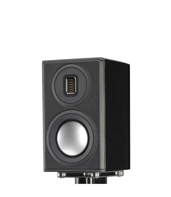 Monitor-Audio PL100 II (set)