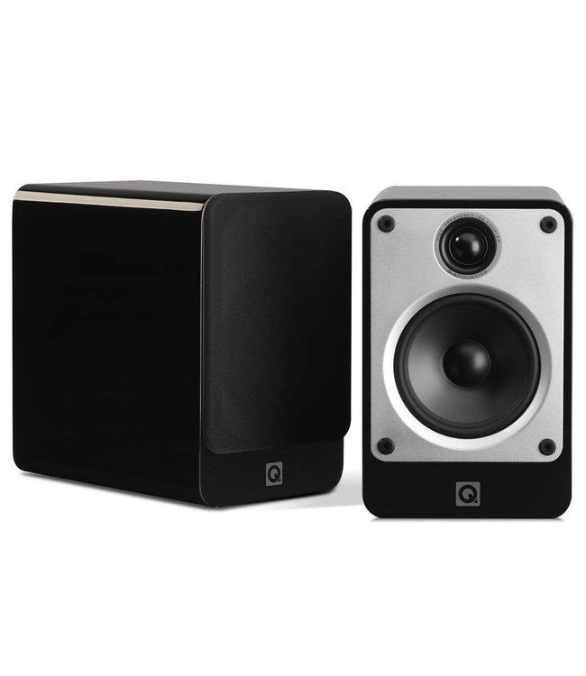 Q Acoustics Concept 20 (set)