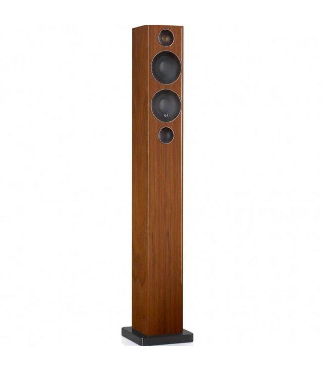 Monitor Audio Radius 270 (set)