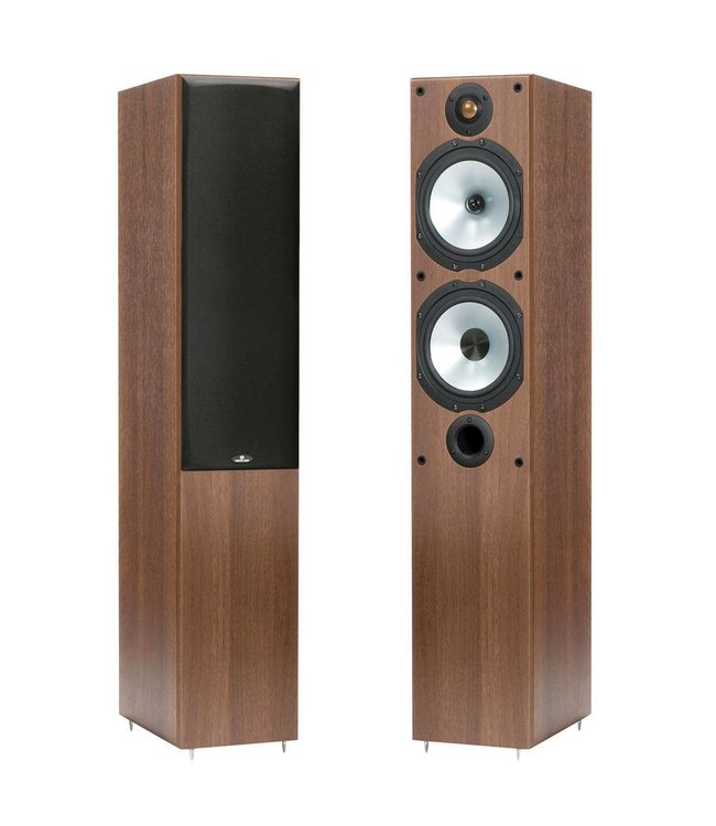 Monitor Audio MR4 (set)
