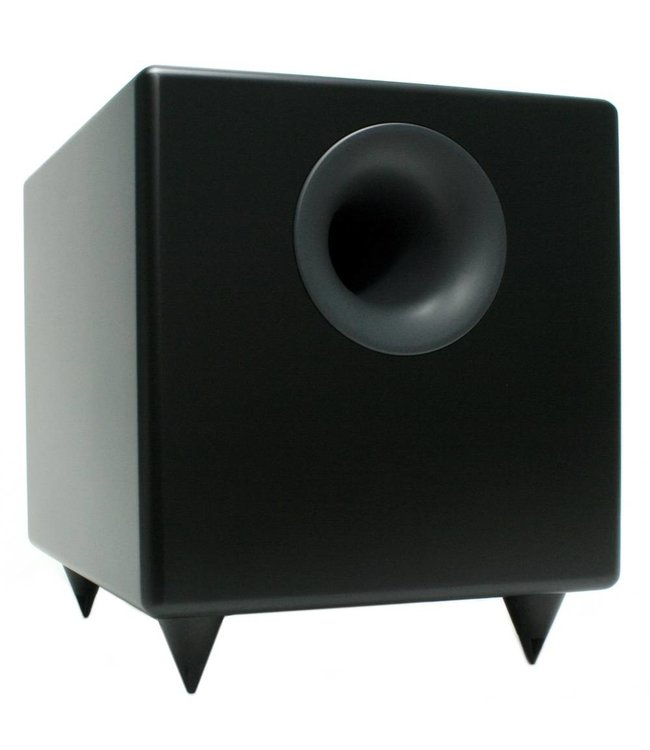 Audioengine S8