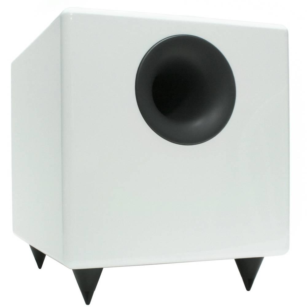 Audioengine  S8 online kopen