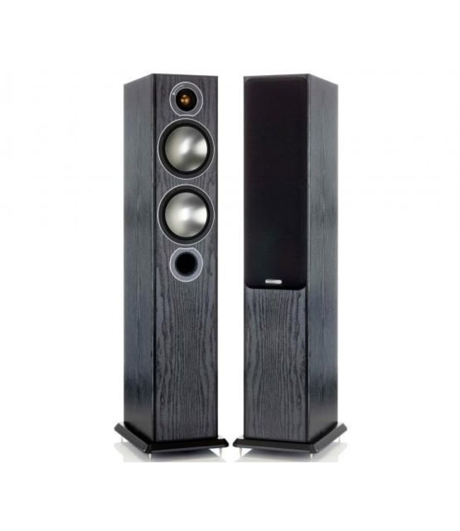 Monitor-Audio Bronze 5 (set)