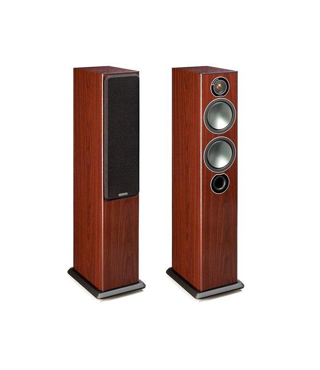 Monitor Audio Bronze 5 (set)