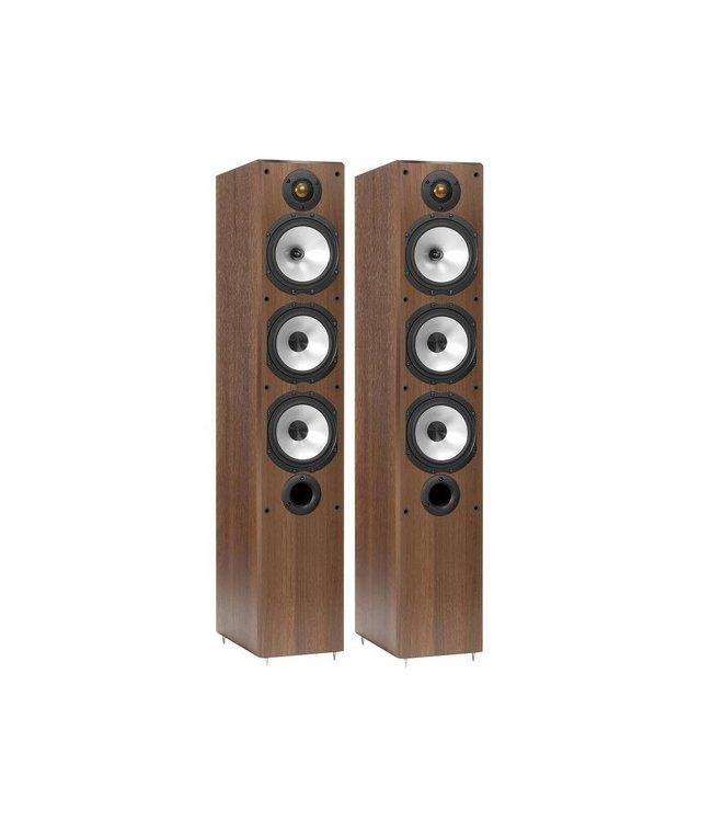 Monitor Audio MR6 (set)