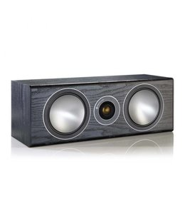 Monitor-Audio Bronze Center