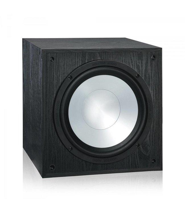 Monitor Audio MRW10