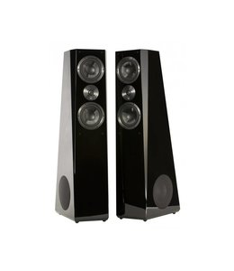 SVSound Ultra Tower