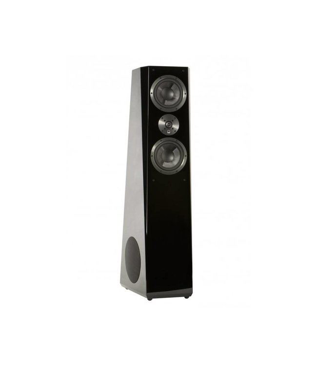 SVSound Ultra Tower vloerstaande speaker